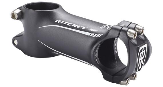 Ritchey Comp Styrstam 4-Axis Ø31,8mm 6° svart